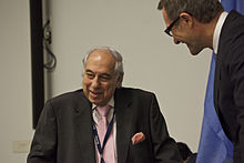 Conference on Facilitating the Entry into Force of the CTBT - Flickr - The Official CTBTO Photostream (118).jpg