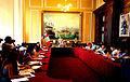 Conferencia de prensa de Presidente Abugattás (6780658350).jpg
