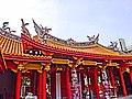 Confucian Shrine - panoramio (32).jpg