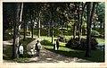 Congress Spring Park (NBY 5077).jpg