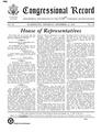 Congressional Record - 2016-09-22.pdf