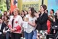 Conmemoración Día de la Mujer en Lo Prado (39800020225).jpg