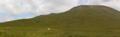 Connemara (2).tif