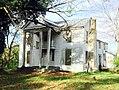 Connor-Hodges House.jpg
