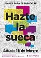 Conoce el proceso participativo sobre los usos del palacio de la Duquesa de Sueca 01.jpg