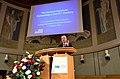 ConsMunich Vortrag von Botschafter Murphy an der LMU (8099481246).jpg
