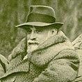 Constantin I.C. Bratianu.jpg