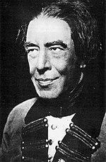 Konstantín Stanislavski Wikipedia La Enciclopedia Libre