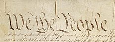 Constitution We the People.jpg
