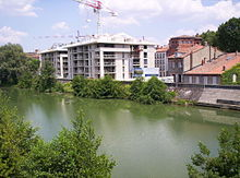 Construction de batiment Toulouse.JPG