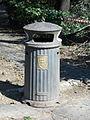 Contenitore per rifiuti SPQR.jpg