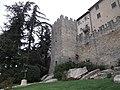 Contrada Del Pianello, 34, 47890 San Marino di Urbino SM, Italy - panoramio.jpg