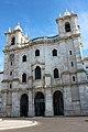 Convento dos Congregados (Estremoz) 2.jpg