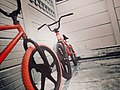 Cool bikes.jpg