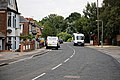 Coopersale Common Road at Coopersale, Essex, England 02.jpg