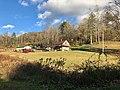 Cope Creek Road, Sylva, NC (32772142518).jpg