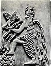 Copia de Enki