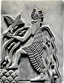 Enki - Wikipedia, the free encyclopedia