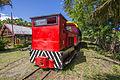Coral Coast Railway 18.jpg