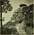 Corcovado circa 1903.jpg