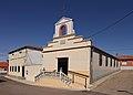 Cordovilla, Iglesia parroquial de Cordovilla.jpg