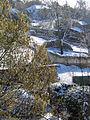Cormeilles-en-Parisis 18 snow.jpg