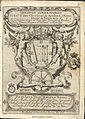 Cornelis boel-Discursos consolatorios-1616.jpg