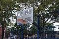 Corona Golf Playground td (2019-08-07) 26 - Basketball Courts.jpg
