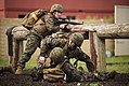 Corporals Prove Resiliency 140225-M-DP650-001.jpg