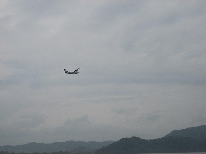 File:Costa Rica (6094158697).jpg