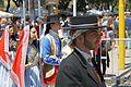 Costume di Cagliari.jpg