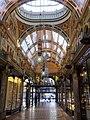 County Arcade - panoramio.jpg