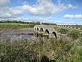 County Clare - Ballycorick Bridge - 20180923143922.jpg