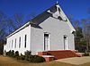 County Line Baptist Church County Line Baptist Church Dudleyville Alabama.JPG