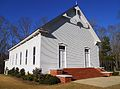 County Line Baptist Church Dudleyville Alabama.JPG