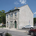County Solicitors Building Guelph.jpg
