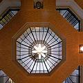 Coupole octogonale, Marché de la Madeleine.jpg