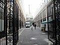 Cour Fg St-Antoine,74B.jpg