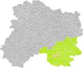 Courdemanges (Marne) dans son Arrondissement.png