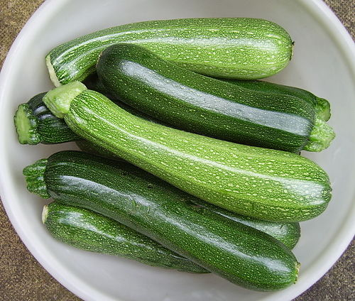 CourgettesInBowl.JPG