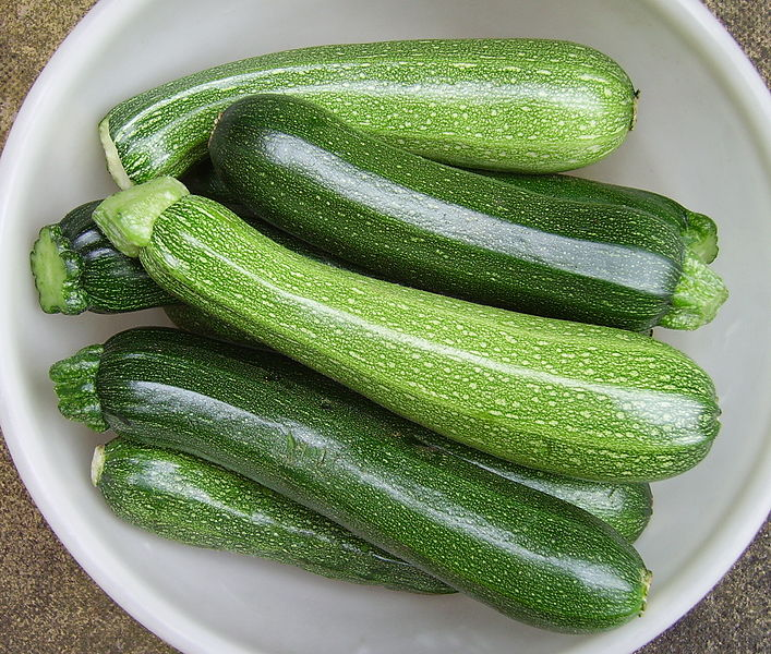 File:CourgettesInBowl.JPG