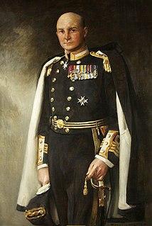 Courtenay Morgan, 1st Viscount Tredegar