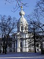 Couvent Smolny - bâtiment annexe (1).jpg