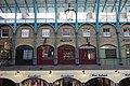 Covent Garden Market Building 1.jpg