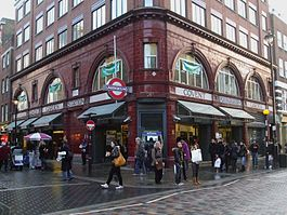 Covent Garden stn building.JPG