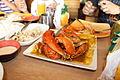 Crabs with Sauce.jpg