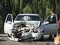 Crash (1963103799).jpg