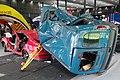 Crashed Renault Kangoo (1).jpg