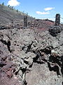 Craters of the Moon National Monument - Idaho (14377859970).jpg