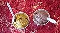 Creole Creamery icecreams.JPG